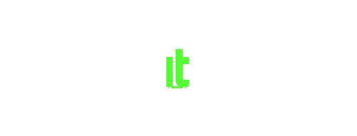 trackitdown.net
